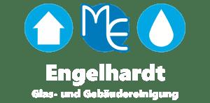 Gebäudereinigung Engelhardt Friesland